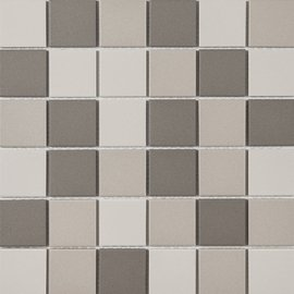 мозаика KKV48-MIX2