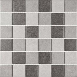 мозаика KKV48-MIX4