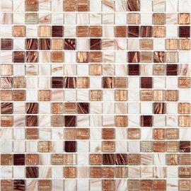 мозаика ML42051