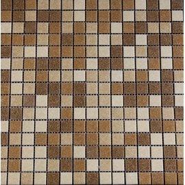 мозаика ML42110P