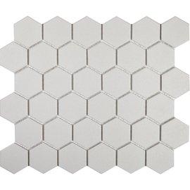 мозаика KHG51-1U