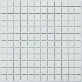 мозаика P-521