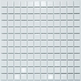 мозаика P-520