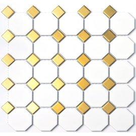мозаика P-516