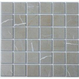 мозаика P-508