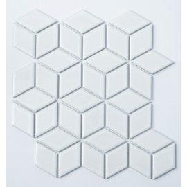 мозаика P-501