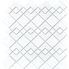 мозаика PS2548-02