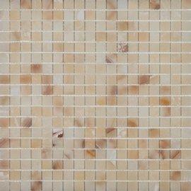 мозаика STN7154P