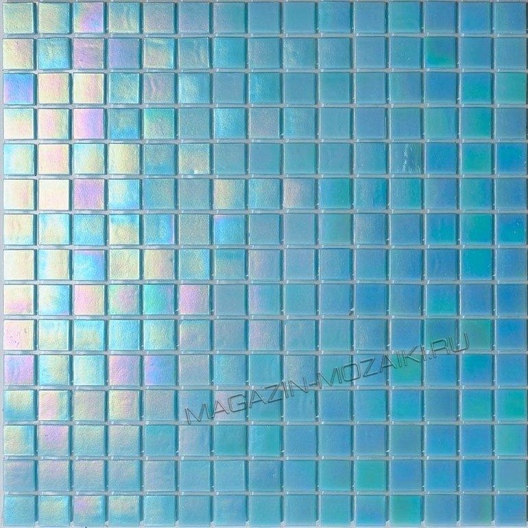 мозаика PE18