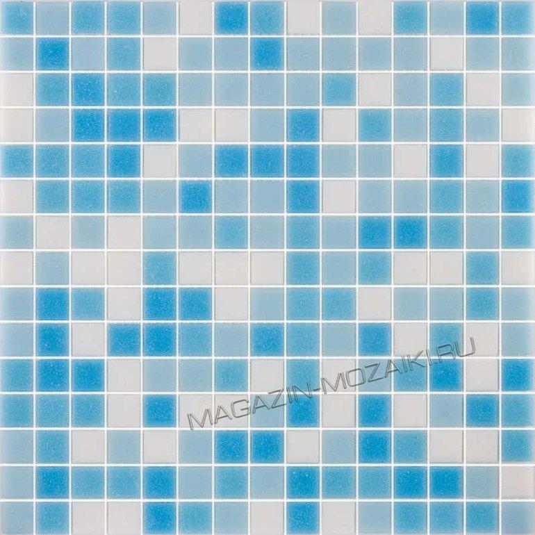 мозаика CES\101-2(m)