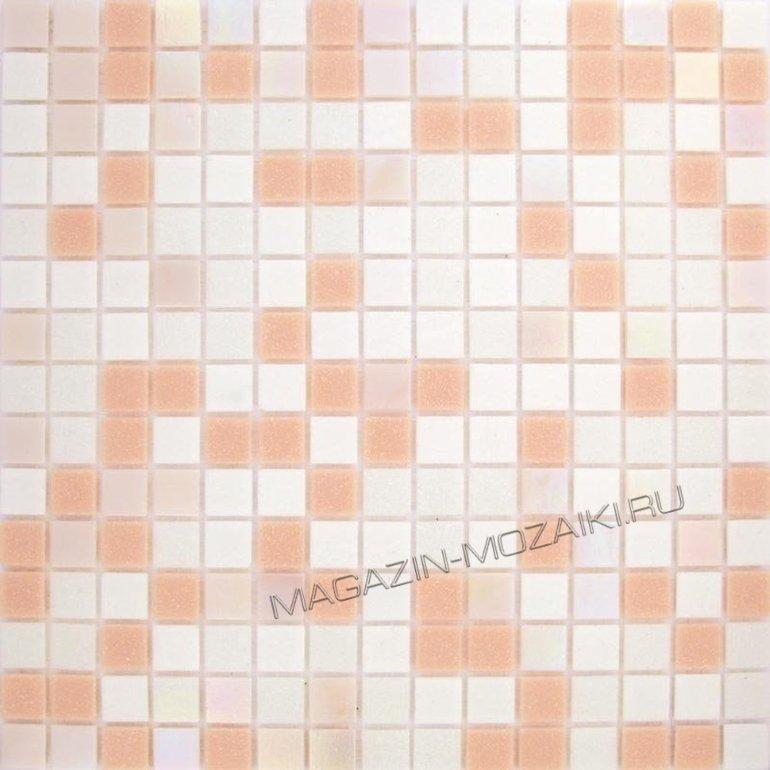 мозаика Roberta(m)