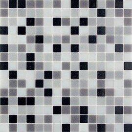мозаика Neutral(m)