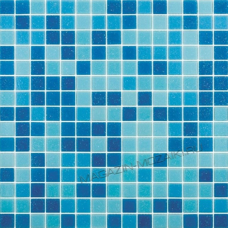 мозаика MIX20-BL586 (CN/118)