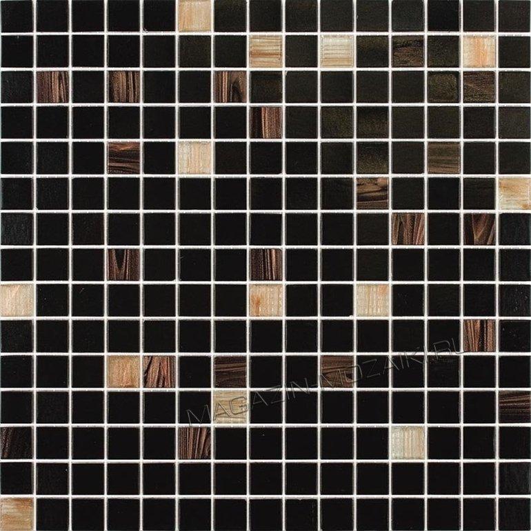 мозаика CN/897(m)
