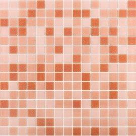 мозаика MIX20-PK238 (CNS/110)