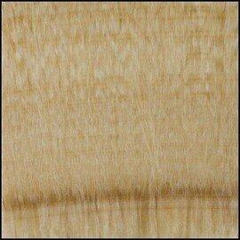 мозаика 073-305P (Onyx Yellow) (M073-305P)