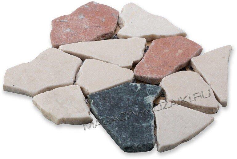 мозаика Rim II