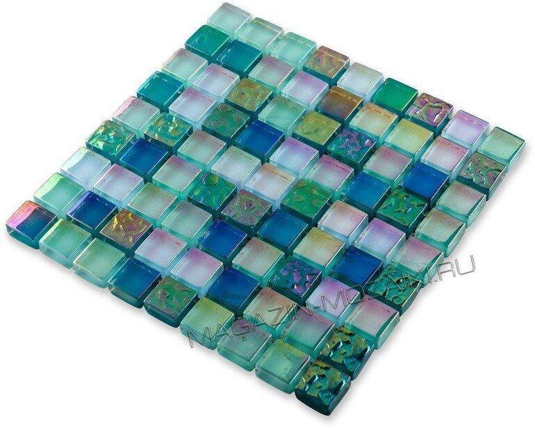 мозаика Sea Drops