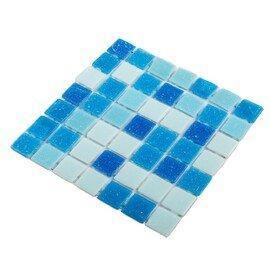 мозаика Aqua 100
