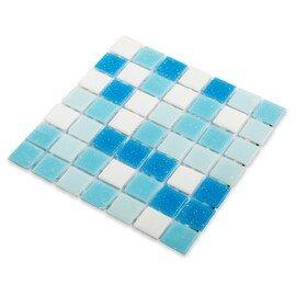 мозаика Aqua 200