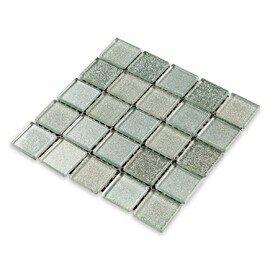 мозаика Shine Silver