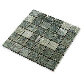 мозаика DAO-612-23-7 (СЗз-П6-23)