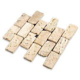мозаика DAO-515-23-48-7 (ТБ-С6-23/48)