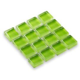 мозаика VPC-044 Green