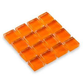 мозаика VPC-062 Orange