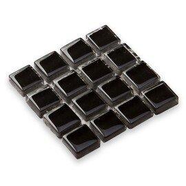 мозаика VPC-091 Black