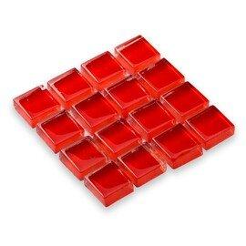 мозаика VPC-111 Red