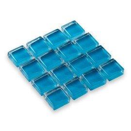 мозаика VPC-143 Blue