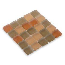 мозаика VSK-07