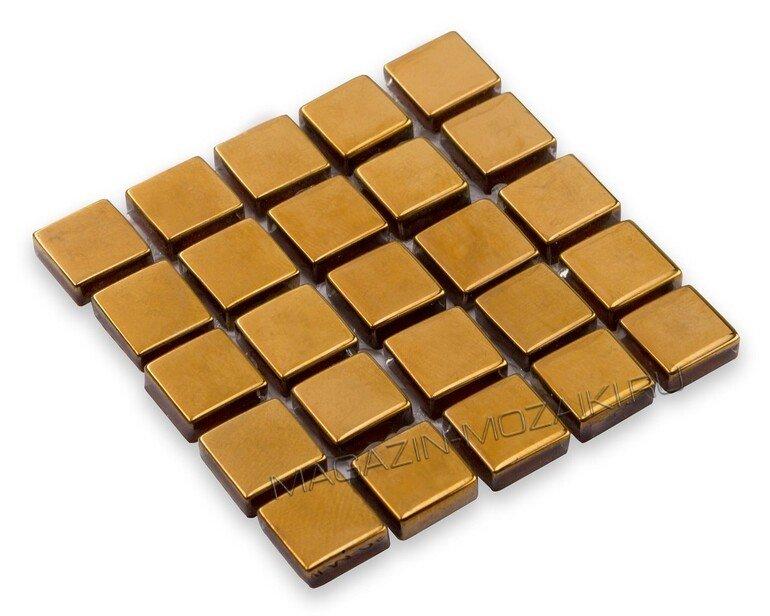 мозаика VLM-05 Bronze