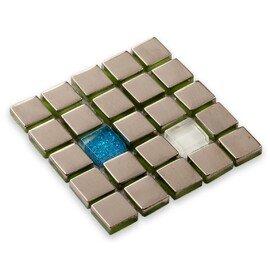 мозаика VGM-01 Saphire