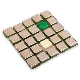 мозаика VGM-02 Emerald