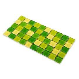 мозаика Apple mix