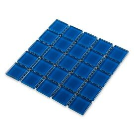 мозаика Deep blu