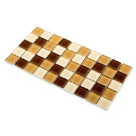 мозаика Latte mix
