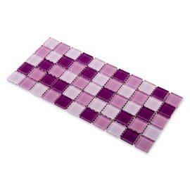 мозаика Vialet
