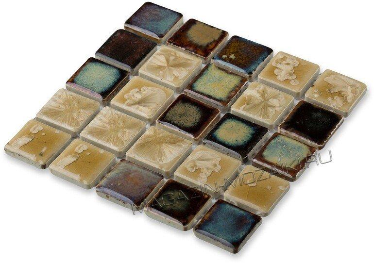 мозаика CYH25504 керамическая