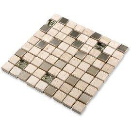 мозаика DHT1915