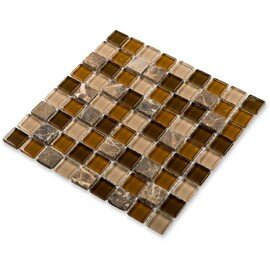мозаика Andorra 15x15x4