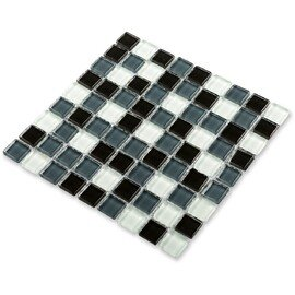 мозаика Baikal 15x15x4