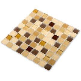 мозаика Bohemia 4mm