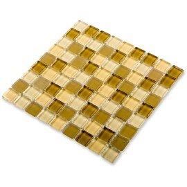 мозаика Enisey 4 mm