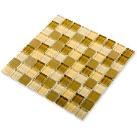 мозаика Enisey 15x15x4