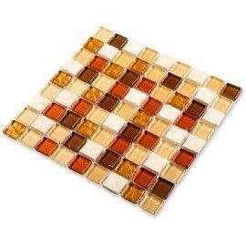 мозаика Istanbul 15x15x4