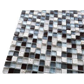 мозаика Niagara 4mm
