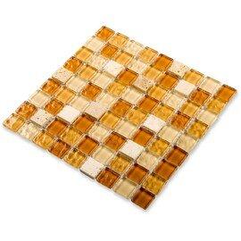 мозаика Olbia 15x15x4